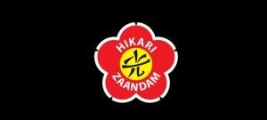 Hikari Mededelingen