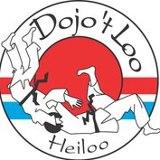 Dojo-het-Loo | Hikari