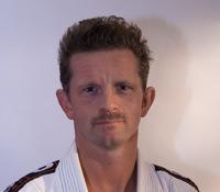 Stefan Vlieg | Jiu-Jitsu | Hikari