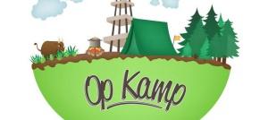 op-kamp_h