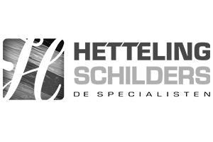 Hetteling & de Vries