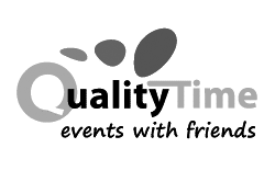 Events with Friends