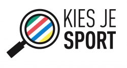 Logo-Kies-je-sport-RGB-1000px